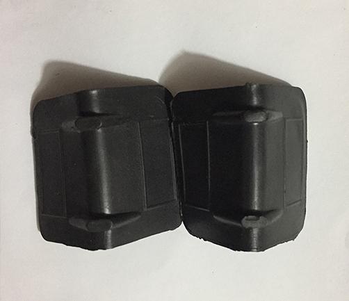 板厂配件-塑料护角