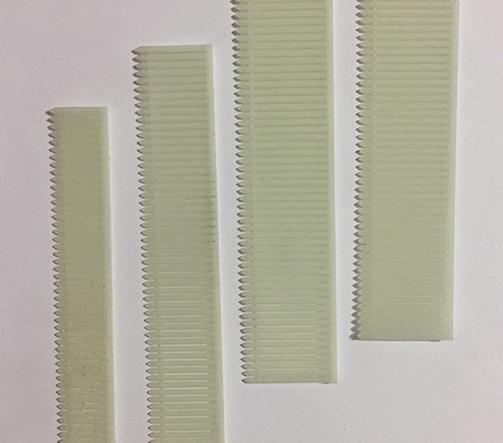 福建码钉-树脂排钉系列