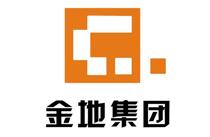 金地集團-廣東力宏建設集團有限公司
