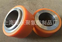德国日本原材料聚氨酯摩擦轮