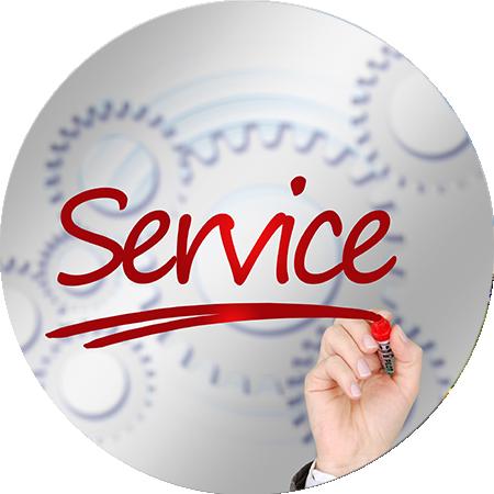 个性化服务,<p>为您省钱,省力,更省心</p>