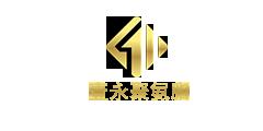 上海壹永168彩票制品厂