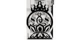 三圣佛像官方网站