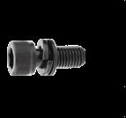 組合螺絲_DIN912內六角圓柱頭平彈墊組合螺釘_內六角圓柱頭三組合螺絲_DIN912平彈墊組合_碳鋼_不銹鋼_上海米揚緊固件