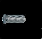 焊釘_點焊螺絲_焊接螺釘_GB/T 902.3_ISO 13918_碳鋼_不銹鋼_上海米揚緊固件