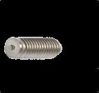 焊釘_點焊螺絲_無頭焊接螺釘_小頭焊接螺絲_GB/T 902.3小頭_碳鋼_不銹鋼_上海米揚緊固件