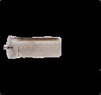 焊釘_點焊螺絲_內螺紋焊接螺釘_內螺紋焊接螺母柱_Similar to GB/T 902.3_碳鋼_不銹鋼_上海米揚緊固件