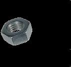 螺母、嵌件系列_六角細牙螺母_DIN934_ISO 8673_M1.6-M64_碳鋼_合金鋼_不銹鋼_8級_10級_12級_A2-70_A4-80_上海米揚緊固件