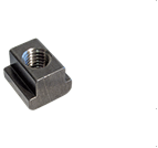螺母、嵌件系列_T型螺母_DIN508_M4-M48_碳鋼_合金鋼_不銹鋼_8級_10級_A2-70_A4-80_上海米揚緊固件