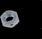 螺母、嵌件系列_全金屬嵌件六角鎖緊螺母_六角鎖片防松螺母_薄型_DIN980_M3-M24_碳鋼_不銹鋼_8級_10級_12級_A2-70_A4-80_A4-100_上海米揚緊固件