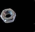 螺母、嵌件系列_全金壓點式六角鎖緊螺母_DIN980 V_ISO 7042_GB/T 6184_M3-M24_碳鋼_不銹鋼_8級_10級_12級_A2-70_A4-80_上海米揚緊固件