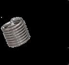 螺母、嵌件系列_鋼絲螺套_牙套_DIN1840_M2-M36_1D_1.5D_2D_2.5D_3D_碳鋼_不銹鋼_上海米揚緊固件