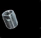 分享關于螺栓螺母的行業小知識!
