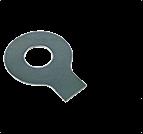 墊圈、擋圈_止動墊圈_單耳_DIN93_GB/T 854_d3-52_碳鋼_不銹鋼_上海米揚緊固件