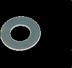 墊圈、擋圈_平墊圈_法標_軌道交通專用平墊_NFE 25-514_S_M_L_碳鋼_不銹鋼_100HV-300HV_d3-52_上海米揚緊固件