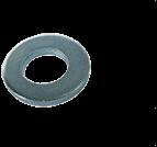 墊圈、擋圈_平墊圈_銷釘用_DIN1440_碳鋼_不銹鋼_d3-100_上海米揚緊固件