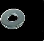 墊圈、擋圈_平墊圈_彈性圓柱銷用_DIN7349_碳鋼_不銹鋼_d3-30_上海米揚緊固件