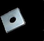 墊圈、擋圈_方斜墊圈_木結構用_DIN436_d10-52_碳鋼_不銹鋼_上海米揚緊固件