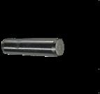 其它標準緊固件_圓柱銷_DIN7_ISO 2338_GB/T 119_d0.6-d50_碳鋼_彈簧鋼_不銹鋼_上海米揚緊固件