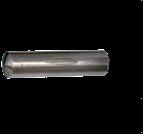 其它標準緊固件_槽銷_中部1/3凹槽_DIN1475_ISO 8742_d1.5-d25_碳鋼_彈簧鋼_不銹鋼_上海米揚緊固件