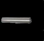 其它標準緊固件_圓錐銷_B型_DIN1_ISO 2339_GB/T 117_d0.6-d50_碳鋼_彈簧鋼_不銹鋼_上海米揚緊固件