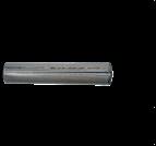 其它標準緊固件_槽銷_全槽_DIN1471_ISO 8744_GB/T 13829.2_d1.5-d25_碳鋼_彈簧鋼_不銹鋼_上海米揚緊固件