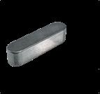 其它標準緊固件_平鍵_A型_B型_C型_DIN6885_ISO 2491_GB/T 1096_b2-b100_碳鋼_彈簧鋼_不銹鋼_上海米揚緊固件