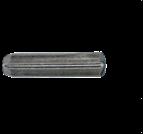 其它標準緊固件_槽銷_帶倒角及全平行槽_DIN1473_ISO 8740_d1.5-d25_碳鋼_彈簧鋼_不銹鋼_上海米揚緊固件