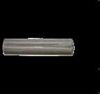 其它標準緊固件_槽銷_半槽_DIN1472_ISO 8745_GB/T 13829.2_d1.5-d25_碳鋼_彈簧鋼_不銹鋼_上海米揚緊固件