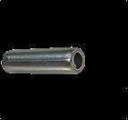 其它標準緊固件_彈性圓柱銷_卷制_DIN7343_ISO 8750_d1-d16_碳鋼_彈簧鋼_不銹鋼_上海米揚緊固件
