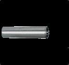 其它標準緊固件_內螺紋圓柱銷_DIN7978_ISO 8736_d6-d20_碳鋼_彈簧鋼_不銹鋼_上海米揚緊固件