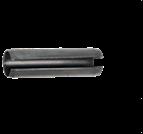 其它標準緊固件_重型彈性圓柱銷_DIN1481_ISO 8752_d1-d10_碳鋼_彈簧鋼_不銹鋼_上海米揚緊固件