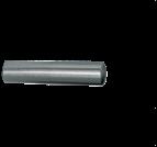 其它標準緊固件_圓錐銷_A型_DIN1_ISO 2339_GB/T 117_d0.6-d50_碳鋼_彈簧鋼_不銹鋼_上海米揚緊固件