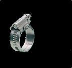 其它標準緊固件_喉箍_DIN3017_碳鋼_不銹鋼_上海米揚緊固件