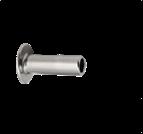 鉚釘系列_空心鉚釘_扁圓頭_DIN6791_GB/T 873_d2-d6_鋁_碳鋼_不銹鋼_上海米揚