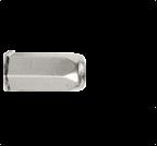 鉚螺母_小沉頭_六角_通孔_企標_M4-M10_碳鋼_不銹鋼_上海米揚緊固件