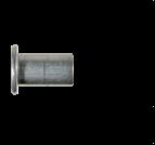 鉚螺母_平頭_圓柱_盲孔_YJT1077_企標_M3-M10_碳鋼_不銹鋼_上海米揚緊固件