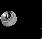 PEM_壓鉚螺母_S_CLS_SP_碳鋼_不銹鋼_不銹鐵_M2-M12_上海米揚緊固件