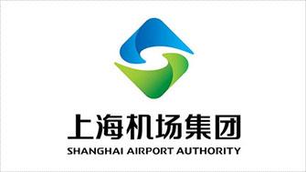 上海机场集团