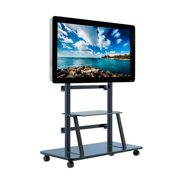 50/55/65寸/75寸/85寸/98寸触摸屏电脑教学一体机多媒体会议电子白板