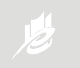 涪城政务网