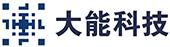 深圳市网赌ag平台电子科技有限公司