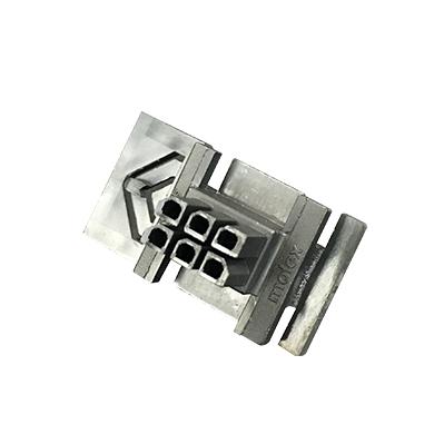 Micro-Fit 3.0 连接器系统产品系列