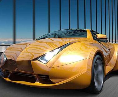 TE 新能源汽车解决方案