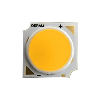 OSRAM-COB
