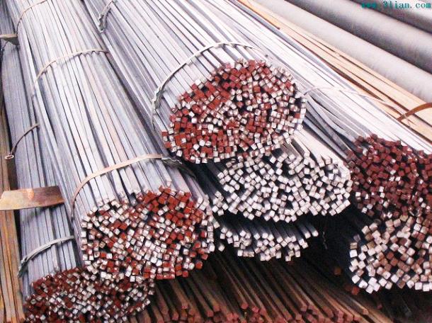 不锈钢保温制品生产厂家