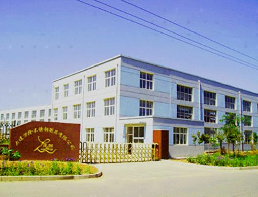 不锈钢炒货机价格_小型炒货机生产厂家