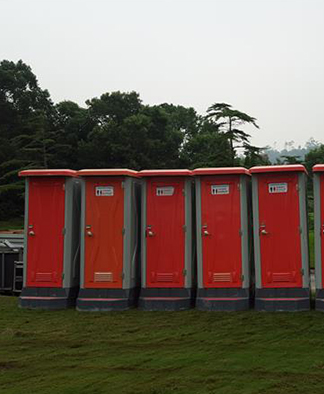 嘉兴移动厕所租赁
