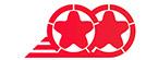 泉州市风火轮机械设备有限公司