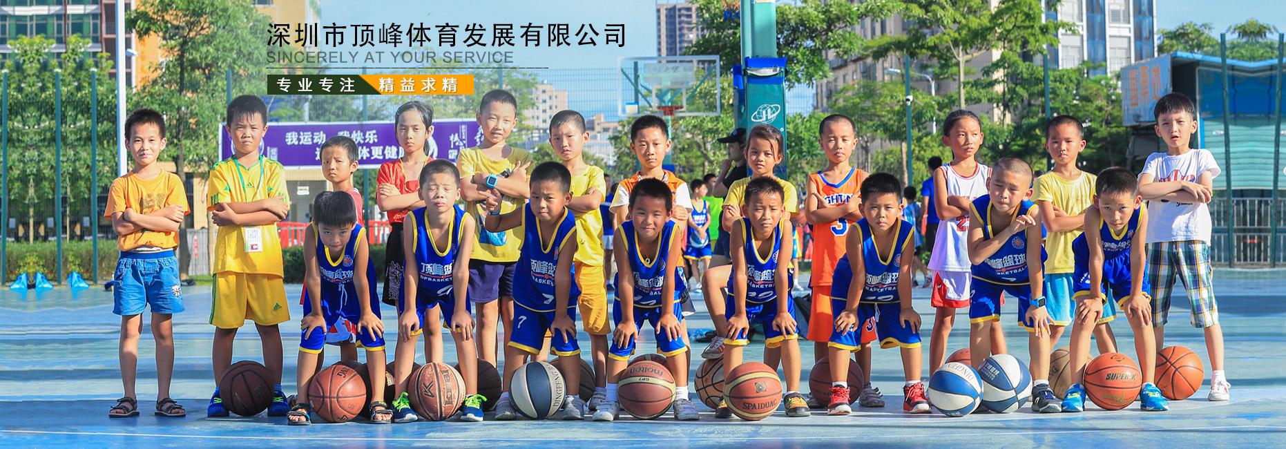 深圳市AG平台体育发展有限公司
